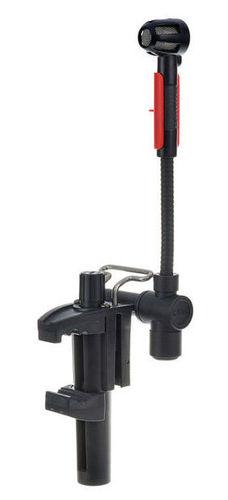 Микрофон для ударных инструментов AKG C518M фантомное питание для микрофонов akg paesp m