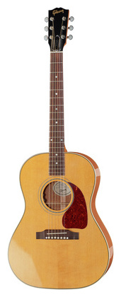 Гитара иной формы Gibson LG-2 American Eagle аккамулятор на lg kp152q