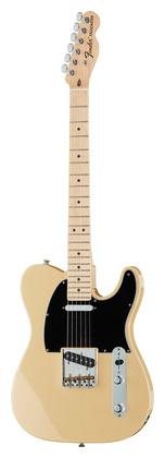 Телекастер Fender American Special Tele MN VB телекастер fender 72 telecaster custom mn bk