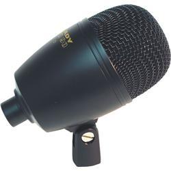 Микрофон для ударных инструментов Nady DM 90 микрофон для ударных инструментов akg c518m