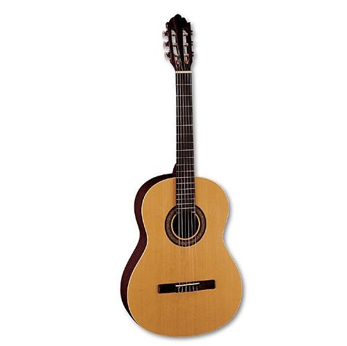 Классическая гитара 4/4 SAMICK CN2/N гитара классическая 3 4 в москве