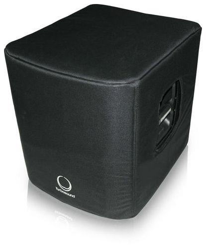 Чехол под акустику Turbosound iP2000-PC