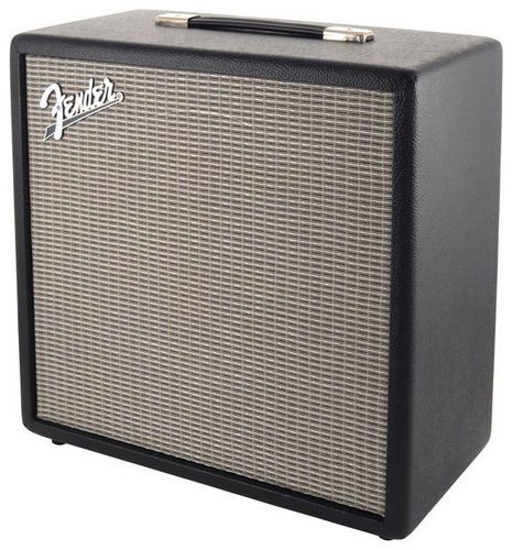 Fender Super Champ SC112 Enclosure цена