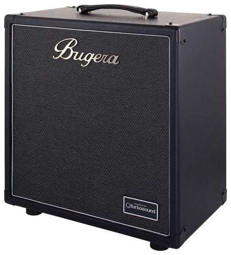 BUGERA 112TS гитарный усилитель bugera 6262 infinium