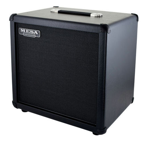 Mesa Boogie 1x12 Recto Cabinet mesa boogie mini recto sl custom