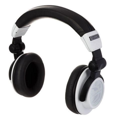 Dj наушники Ultrasone Signature DJ экстремальные ultrasone выпуск 8 carbon шлемофон