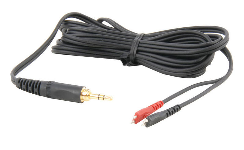 Sennheiser 523878 Cable sennheiser cx 3 00 шумоизолирующие наушники white
