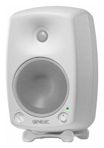 Активный студийный монитор Genelec 8030 CW