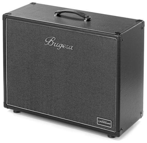 BUGERA 212TS гитарный усилитель bugera 6262 infinium