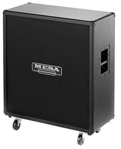 Mesa Boogie Rectifier 412 Traditional ST цена и фото