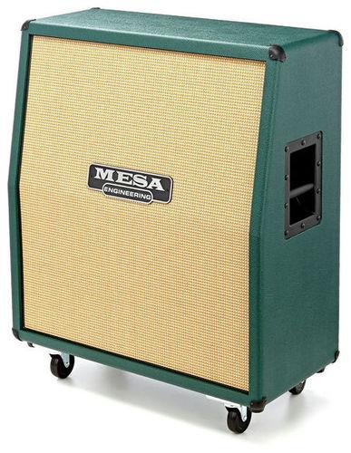 Mesa Boogie Rectifier 412 Standard Custom mesa boogie mini recto sl custom