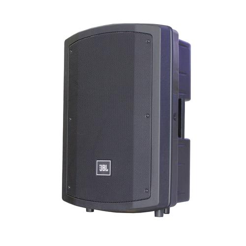 Активная акустическая система JBL JS15BT динамик jbl портативная акустическая система jbl flip 4 цвет squad