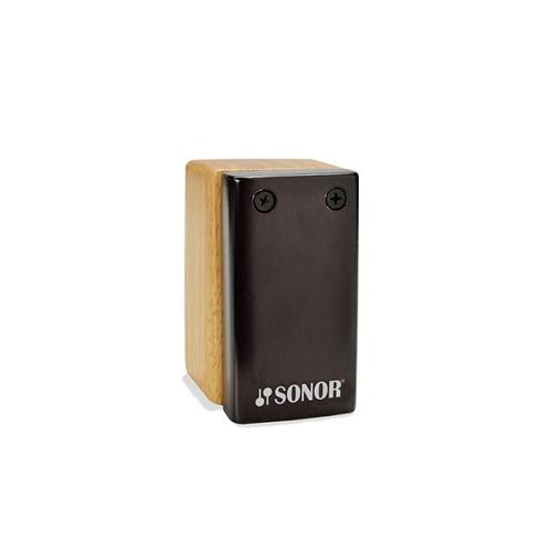 Кахона Sonor 90633100 HCC Hand Clap Castagnet кахона sonor 90633200 tcb thrasher cowbell box