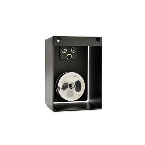 Кахона Sonor 90633400 JB S Jingle Box Steel кахона sonor 90633200 tcb thrasher cowbell box