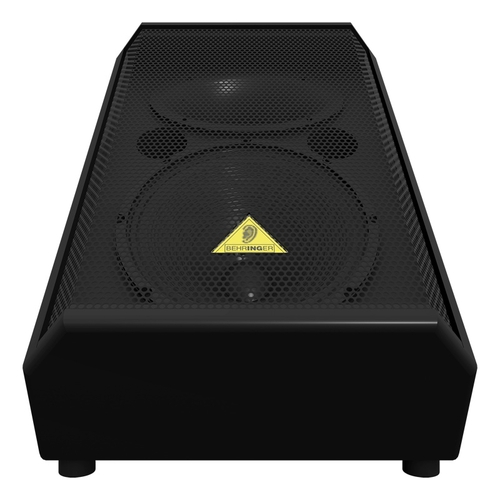 Пассивная акустическая система Behringer EUROLIVE VP1220F профессиональная пассивная акустика behringer eurolive vp1520