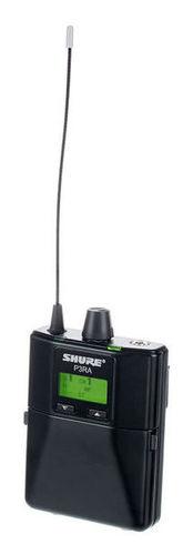 Элемент системы персонального мониторинга Shure P3RA PSM 300 L19