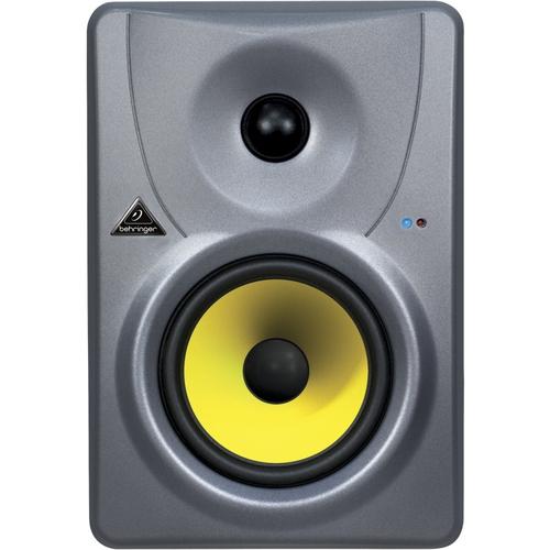 Активный студийный монитор Behringer TRUTH B1030A behringer dx626 dj