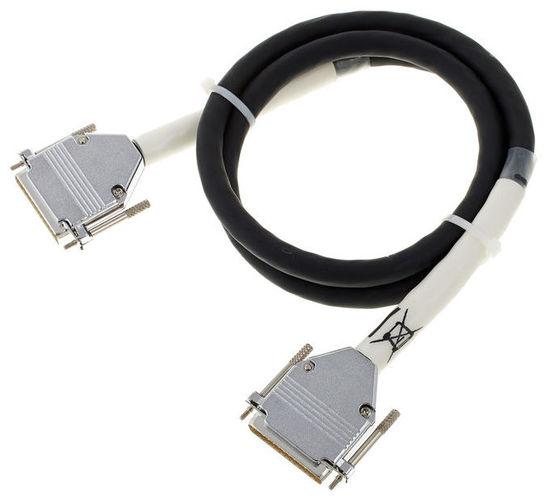 все цены на Avid DB25-DB-25 Digisnake 4 в интернете