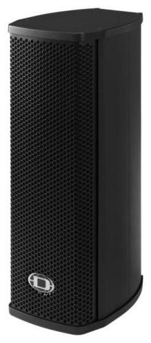 цена на Пассивная акустическая система Dynacord TS 200