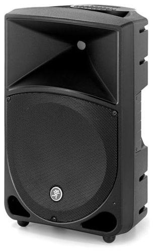 цена на Активная акустическая система Mackie THUMP12