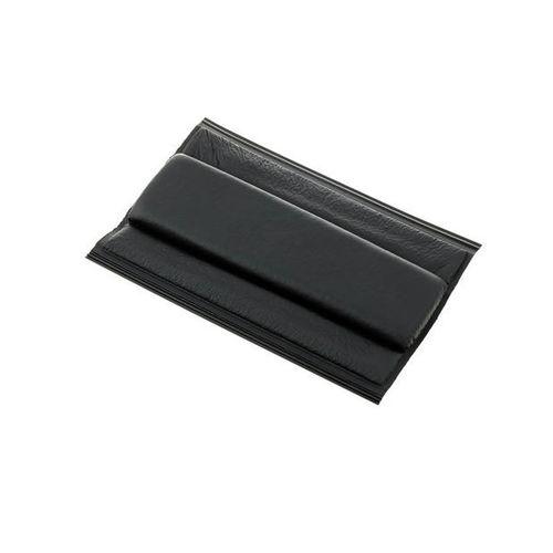 Наушники Sennheiser HD-280 Head Pad