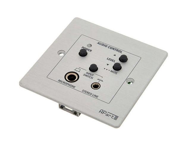 Инсталляционный аксессуар APart ACP-L аксессуар кенарь gd100 l пропан сигнализатор загазованности