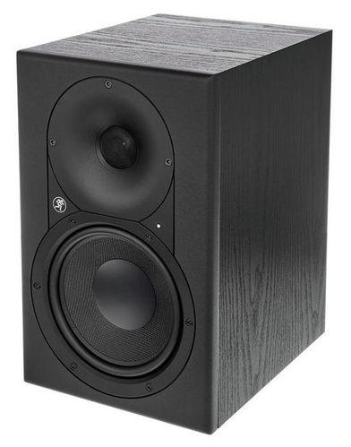Активный студийный монитор Mackie XR624 активный студийный монитор fostex 6301nd