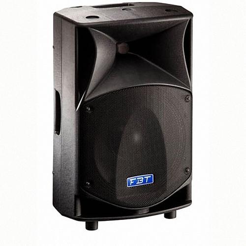 Активная акустическая система FBT PROMAXX 14A активная акустическая система fbt j 8a
