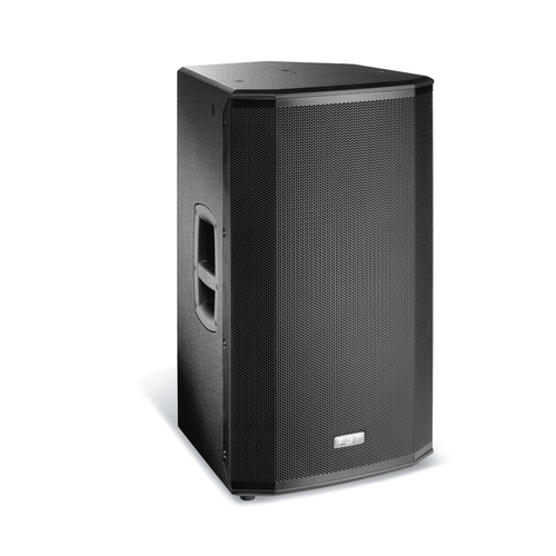 Активная акустическая система FBT VENTIS 115A пассивная акустическая система fbt verve 112