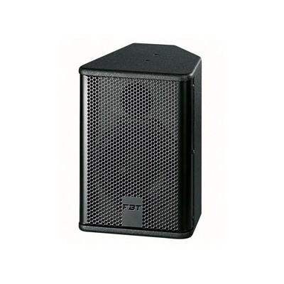 Активная акустическая система FBT VERVE 108A пассивная акустическая система fbt verve 112