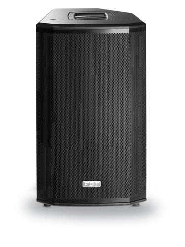 Активная акустическая система FBT VENTIS 112A пассивная акустическая система fbt verve 112