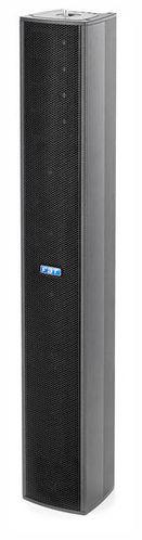 Линейный массив FBT Vertus CLA604A