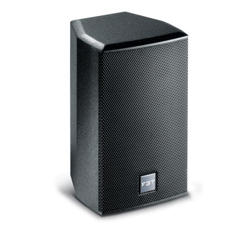 Пассивная акустическая система FBT ARCHON 106 пассивная акустическая система fbt verve 112