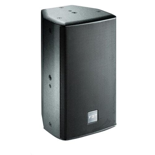 Пассивная акустическая система FBT ARCHON 110 пассивная акустическая система fbt mitus 112 8ohm