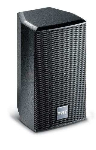 Пассивная акустическая система FBT ARCHON 105 пассивная акустическая система fbt mitus 112 8ohm