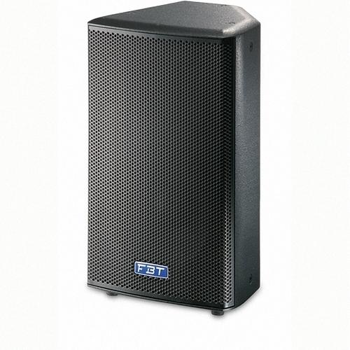 Пассивная акустическая система FBT MITUS 112 8ohm пассивная акустическая система fbt mitus 112 8ohm