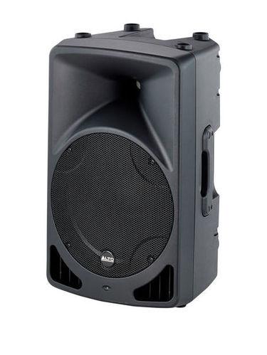где купить Активная акустическая система Alto TX15 дешево