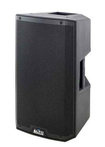 Активная акустическая система Alto TS 212 W alto alto ts sub215s
