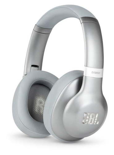 JBL Everest 710 Silver redmond rs 710 silver