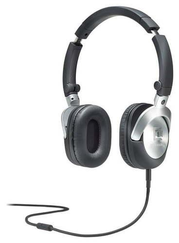 Ultrasone Go Bluetooth экстремальные ultrasone выпуск 8 carbon шлемофон
