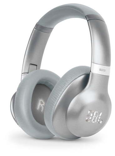 все цены на JBL Everest Elite 750NC Silver