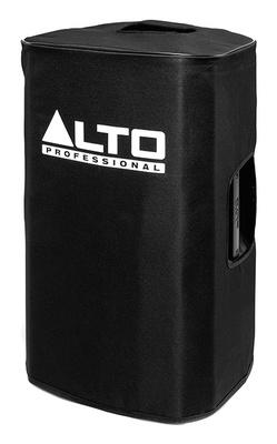 Чехол под акустику Alto TS212 Cover alto alto ts212