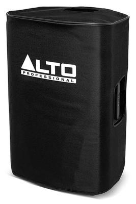 Чехол под акустику Alto TS215 Cover цена и фото
