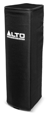 Чехол под акустику Alto TCL Cover цена и фото