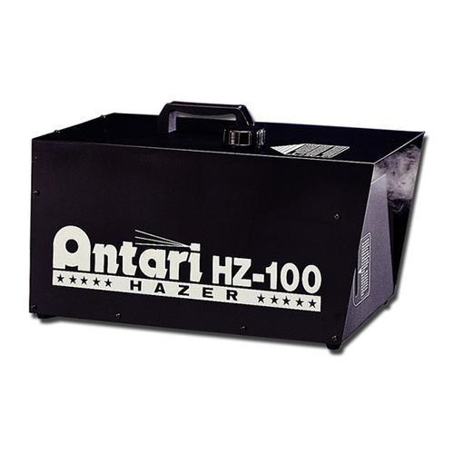 Генератор тумана ANTARI HZ-100 генератор redbo рт2500 00 00000044