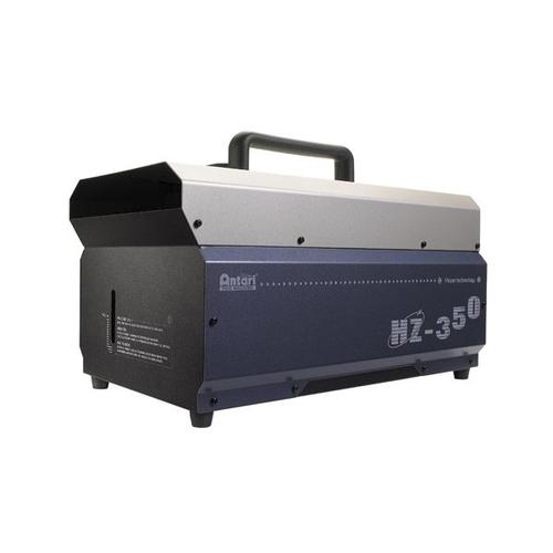 Генератор тумана ANTARI HZ-350 генератор redbo рт2500 00 00000044