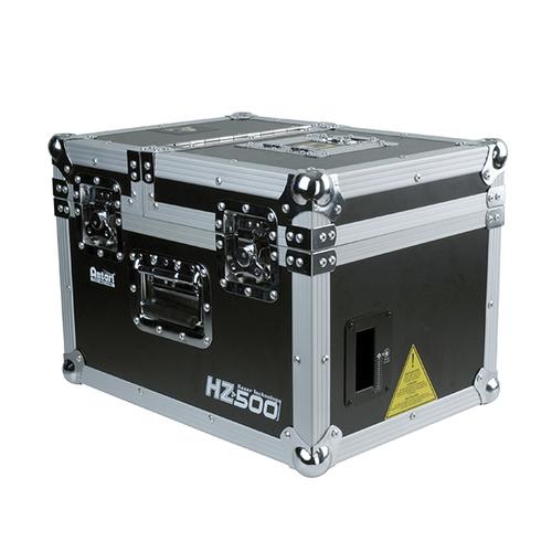 Генератор тумана ANTARI HZ-500 генератор redbo рт2500 00 00000044
