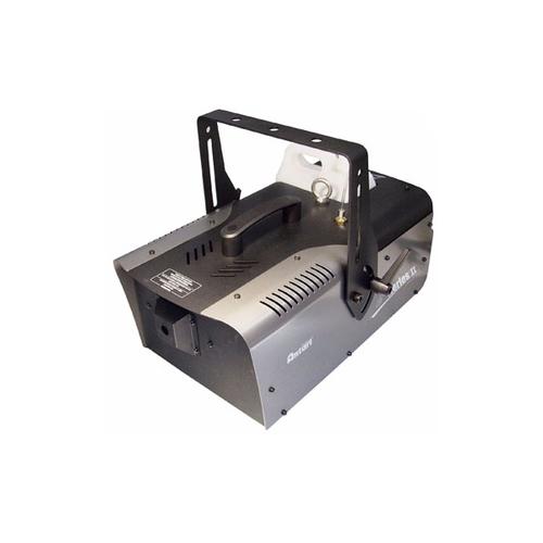 Генератор дыма ANTARI Z-1200-II (X) генератор redbo рт2500 00 00000044