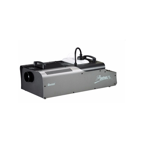 Генератор дыма ANTARI Z-3000-II(E) генератор redbo рт2500 00 00000044