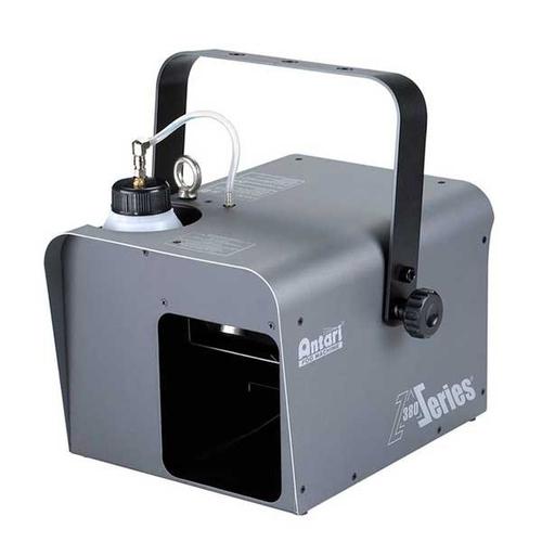 Генератор тумана ANTARI Z-380 Fazer генератор redbo рт2500 00 00000044